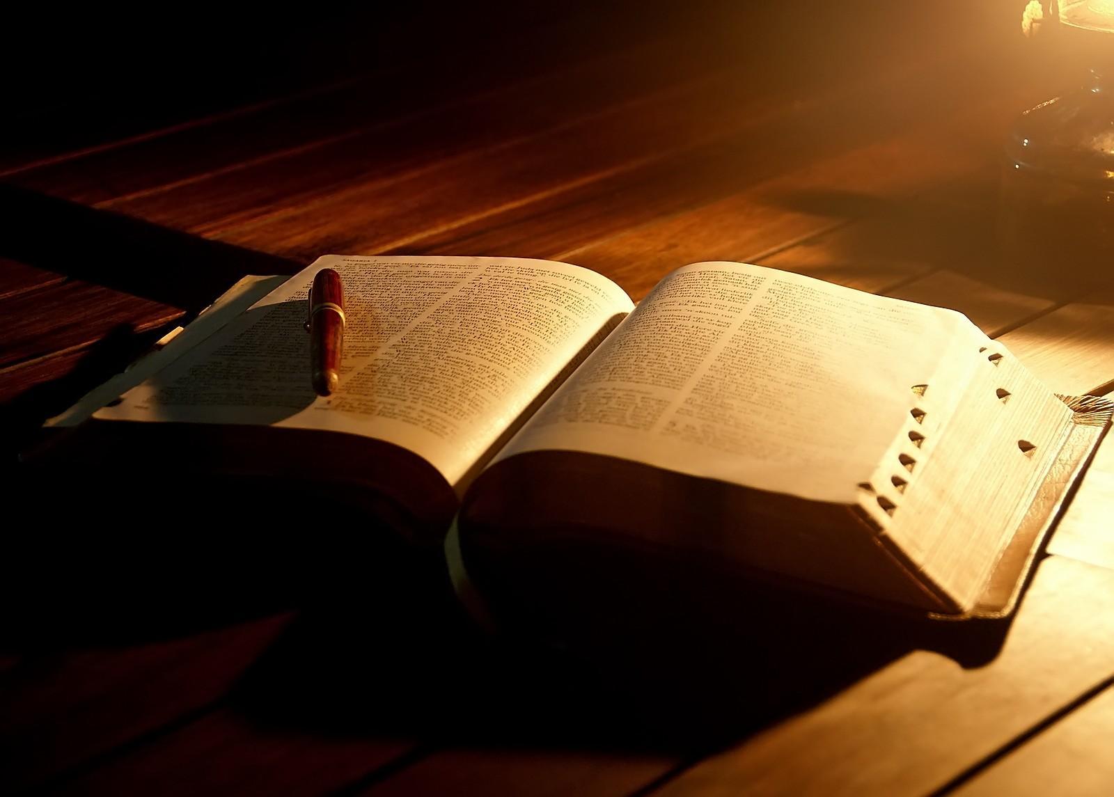 estudo-biblia